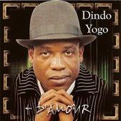 Dindo Yogo be52beb59fe343dea68428e4e6e1538a