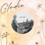 Gladie: Safe Sins