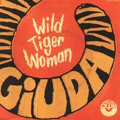 Wild Tiger Woman 7''