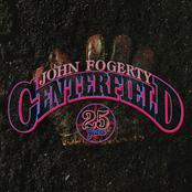 John Fogerty: Centerfield