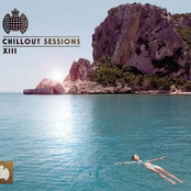 Chillout Sessions XIII
