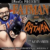 Kevin Smith: SModcast » Fat Man on Batman