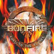 Bonfire: Fuel To The Flames