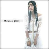 My name is biuret