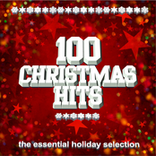 Celtic Angels: 100 Christmas Hits (The Essential Holiday Selection)