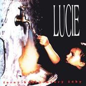 LUCIE - AMERIKA