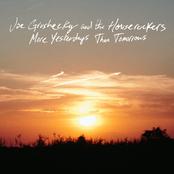 Joe Grushecky and the Houserockers: More Yesterdays Than Tomorrows