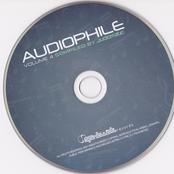 Audiophile Vol.4