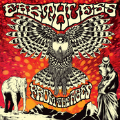 Earthless: From the Ages
