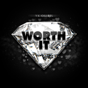 YK Osiris: Worth It