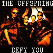 Defy You