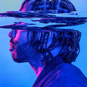 Daveed Diggs: Blindspotting: The Collin EP