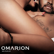 Omarion: Sex Playlist