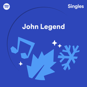Give Love on Christmas Day - Recorded at Spotify Studios NYC (Spotify Singles - Christmas)