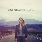 Julia Nunes: Some Feelings