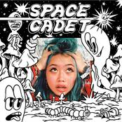 Space Cadet [Explicit]