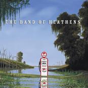 Band of Heathens: The Band Of Heathens