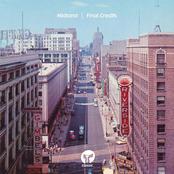 Midland: Final Credits