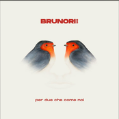 Brunori Sas - Per due che come noi