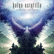 Kalya Scintilla: Eloquent Expansion