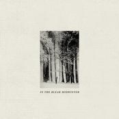 The Jacks: In The Bleak Midwinter