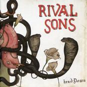 Rival Sons: Head Down