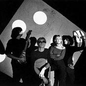 The Velvet Underground bea4c5fd7c1582ccc4c7bb223e946a23