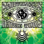 Earthless: Acid Crusher / Mount Swan