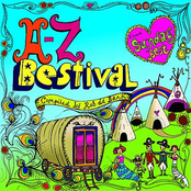 A to Z: Bestival 2008 - compiled by Rob da Bank