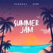 Summer Jam (Remake)