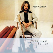 Eric Clapton (Deluxe Edition)