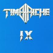Timbiriche IX