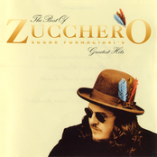 Zucchero: Greatest Hits