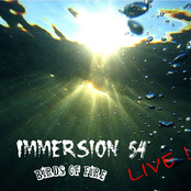 Immersion 54