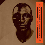 Cedric Burnside: We Made It