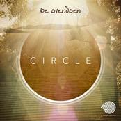 Be Svendsen: Circle