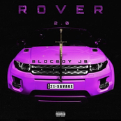 Rover 2.0 (feat. 21 Savage)