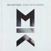Ghost in the Mirror - Single