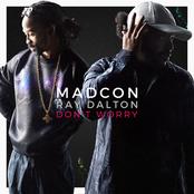 Don't Worry (feat. Ray Dalton) [Radio Verison]
