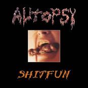 Autopsy: Shitfun