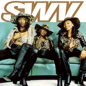 SWV: Release Some Tension