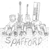Spafford: Spafford