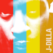 Jay Dee a.k.a. J Dilla 'The King Of Beats' (Box Set)