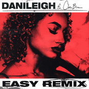 Easy (Remix) [feat. Chris Brown]