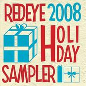 Redeye 2008 Holiday Sampler