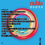 Nublu Dance