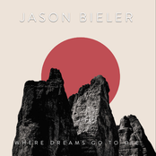 Jason Bieler: Where Dreams Go To Die