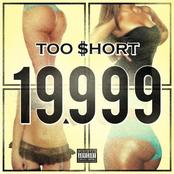 19,999 - Single