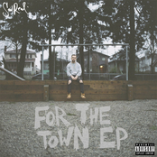 Sonreal: For The Town