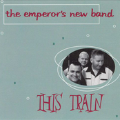 The Emperor's New Band